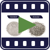 Entendiendo la solubilidad del Polisulfato: grado estándar versus granular