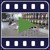 Entendiendo el Polisulfato: solubilidad y liberación de nutrientes